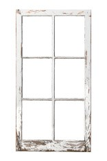Seating chart window frame $50