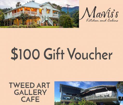 100-gift-voucher2