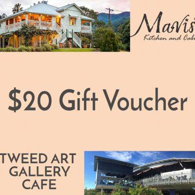 20-gift-voucher2