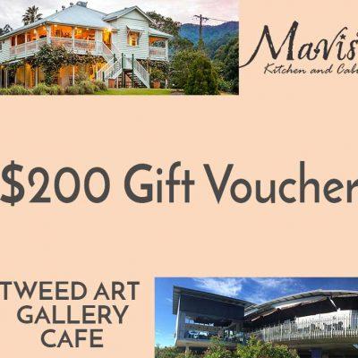 200-gift-voucher2