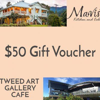 50-gift-voucher2