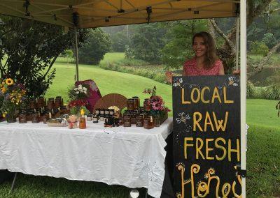 Mavis's Harvest Market